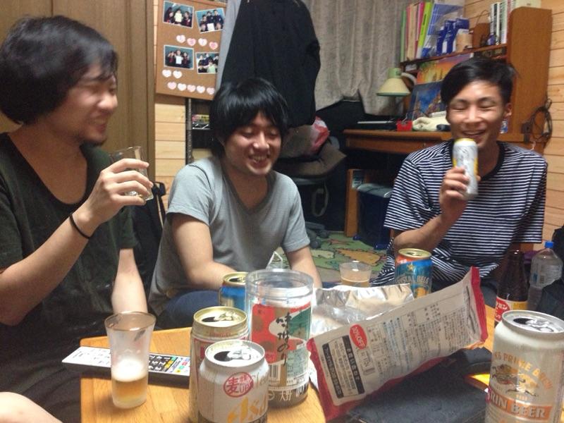 f:id:sasakure_writer:20160703155217j:plain