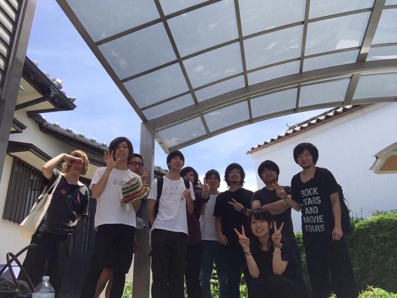 f:id:sasakure_writer:20160703155802j:plain