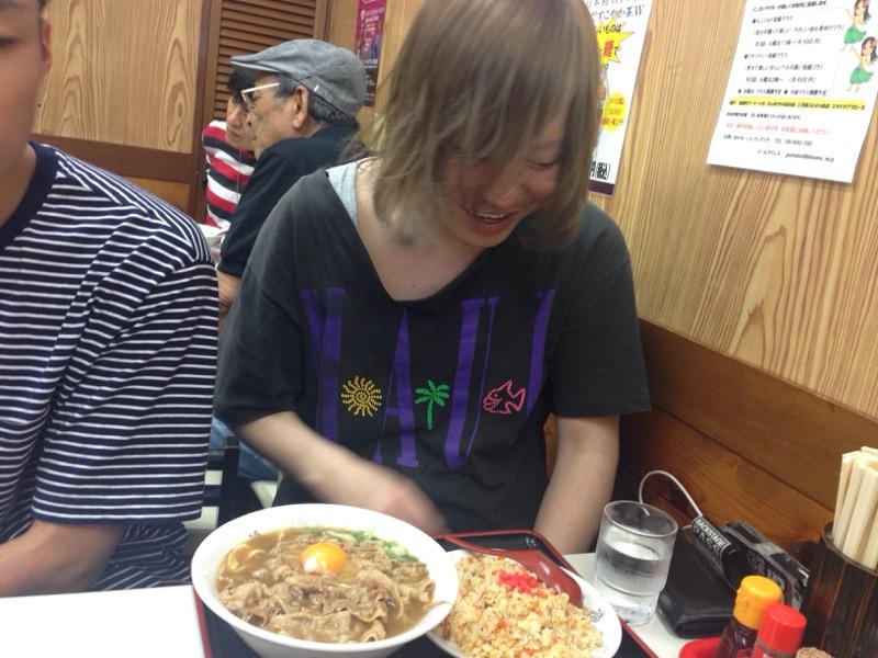 f:id:sasakure_writer:20160703160551j:plain