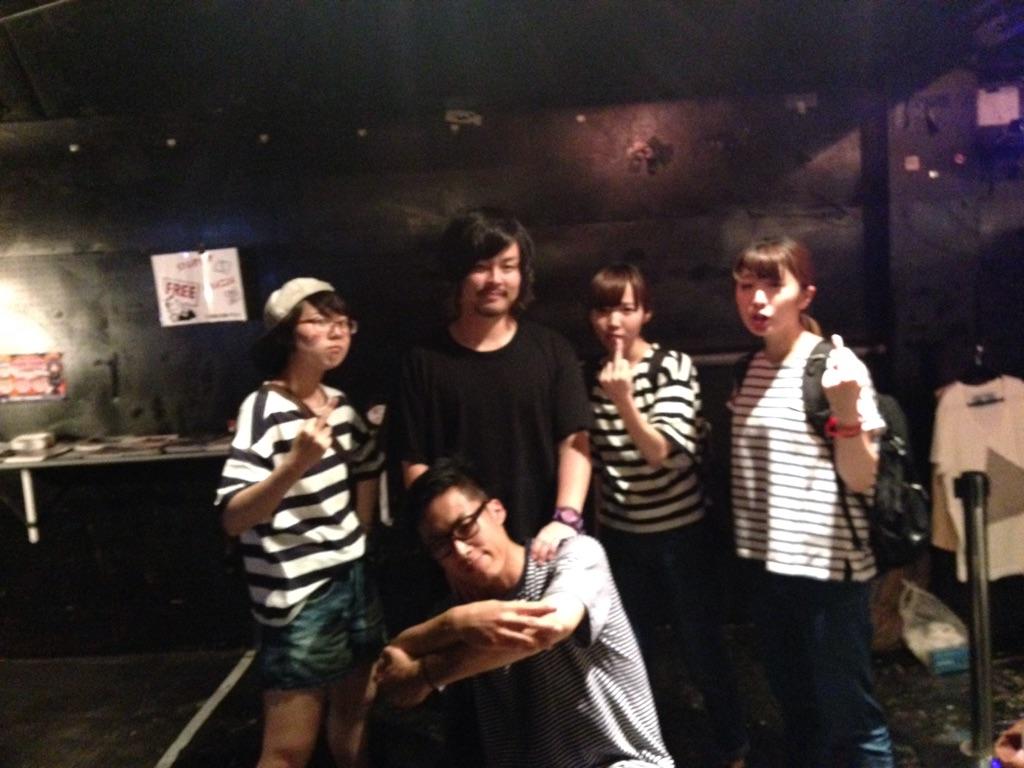 f:id:sasakure_writer:20160703161234j:plain