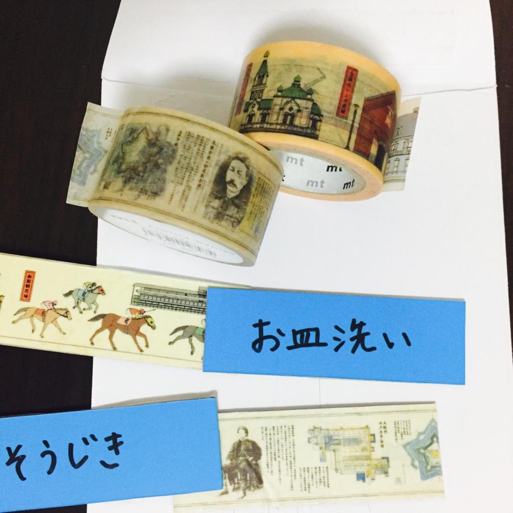 f:id:sasakuremomoko:20161205002426j:plain