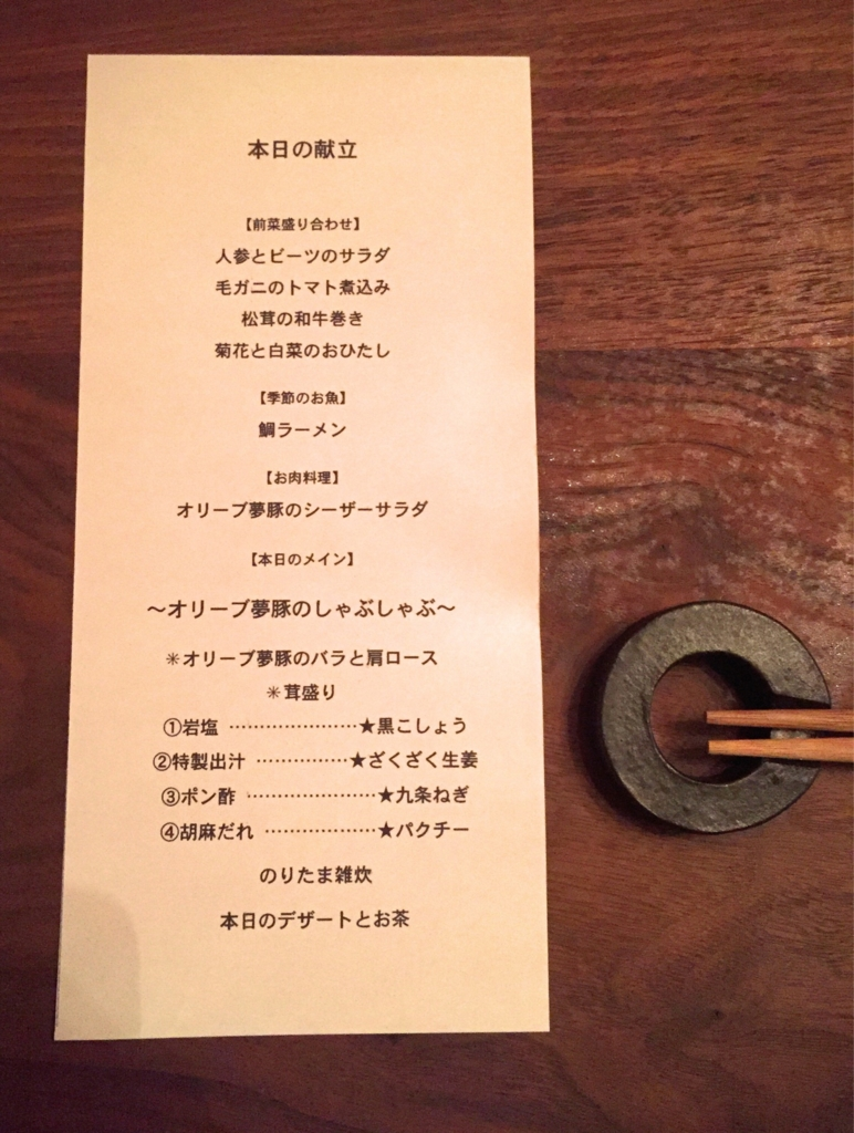 f:id:sasakuremomoko:20161210023736j:plain