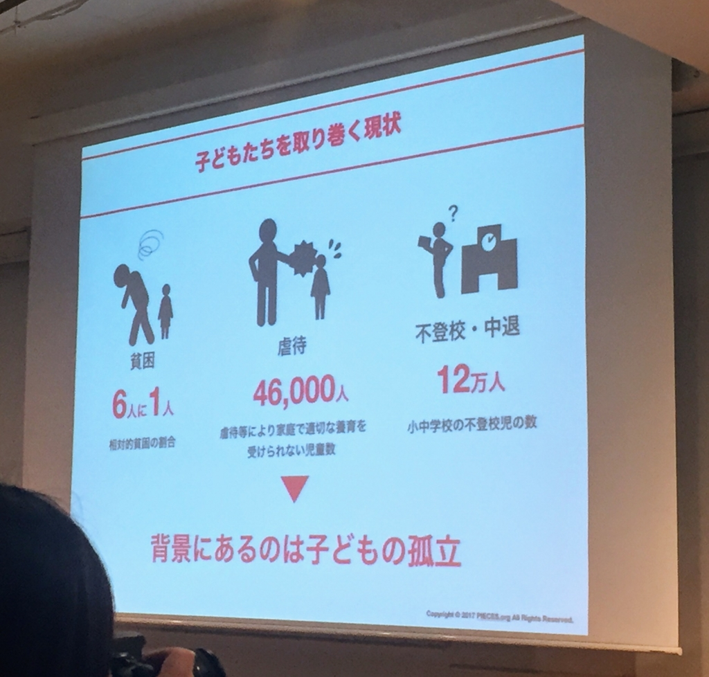 f:id:sasakuremomoko:20170330191123j:plain