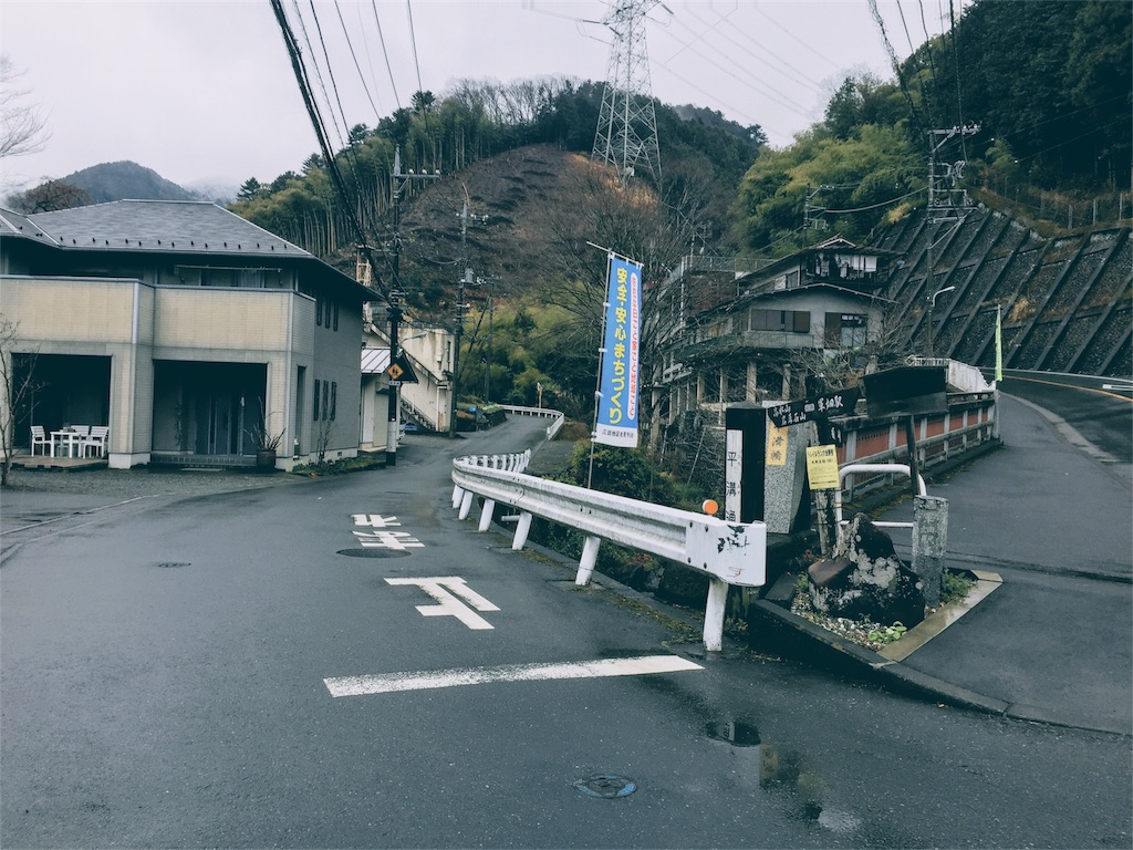f:id:sasakuremomoko:20170407102411j:image