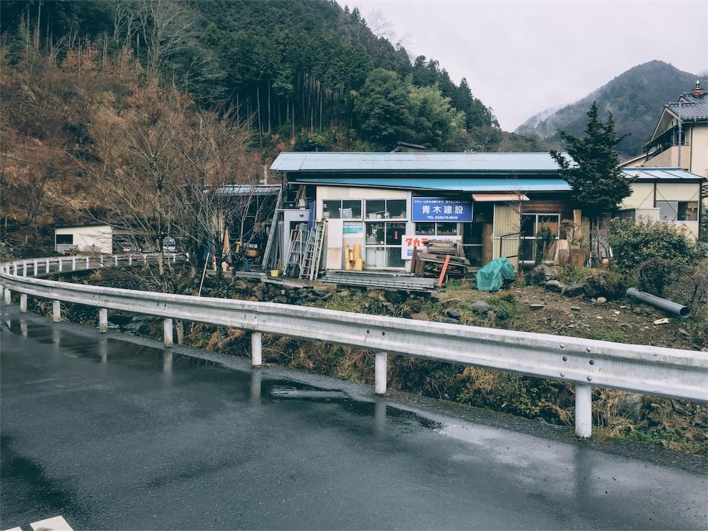 f:id:sasakuremomoko:20170407103302j:image
