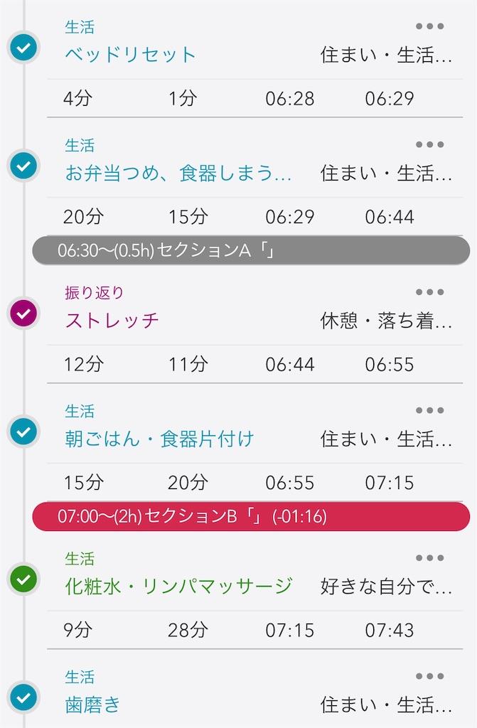 f:id:sasakuremomoko:20181026160730j:image