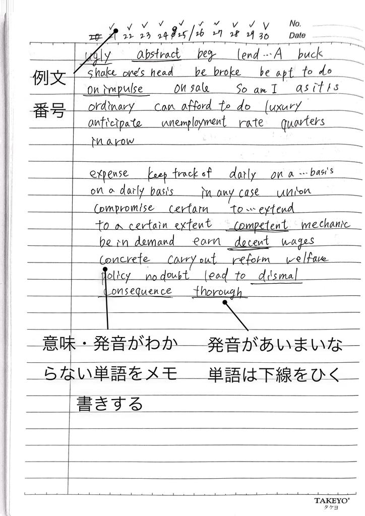 f:id:sasakuremomoko:20190215214433j:plain