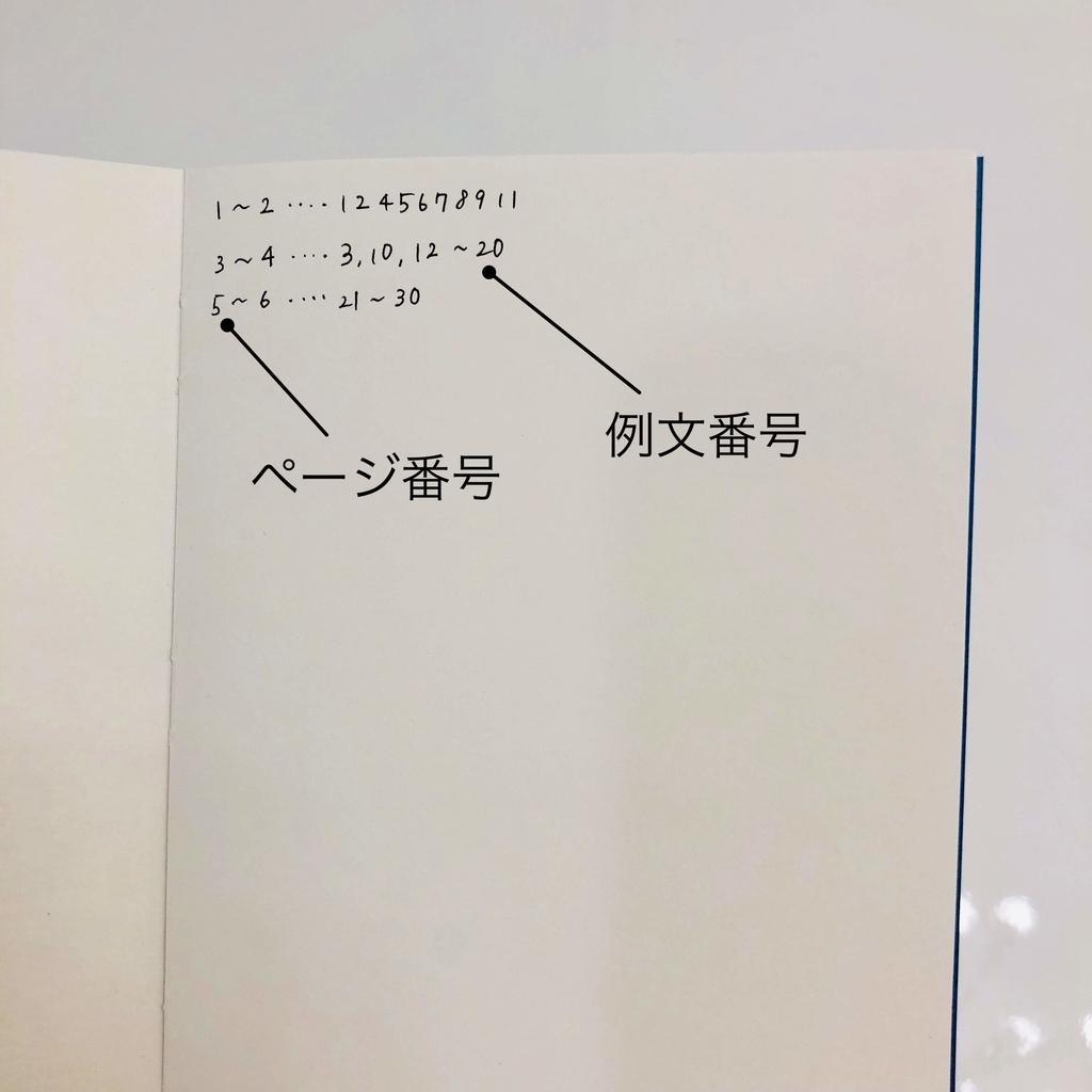 f:id:sasakuremomoko:20190215215640j:plain