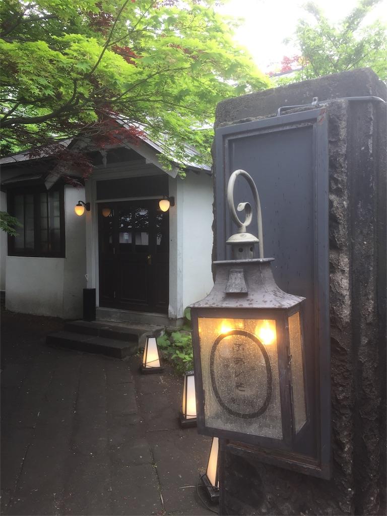 f:id:sasakuresan96:20170623184835j:image