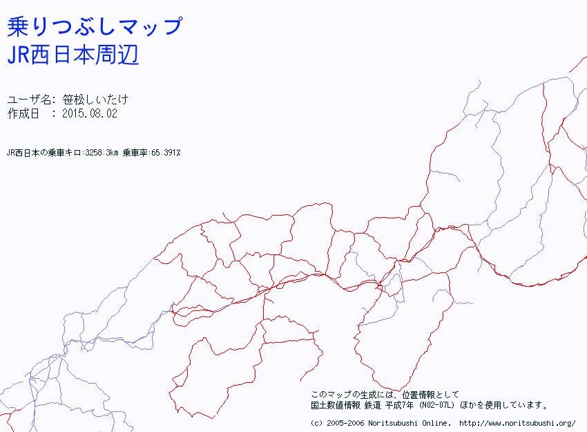 f:id:sasamatsu:20150802194551p:plain