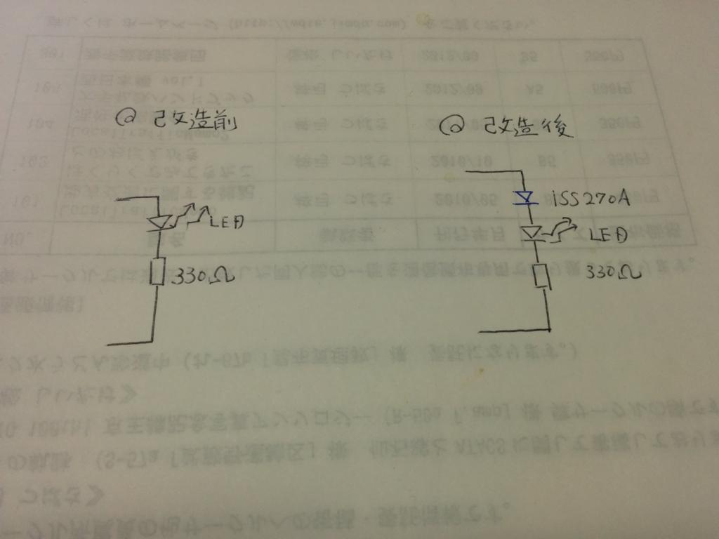 f:id:sasamatsu:20151014182012j:plain