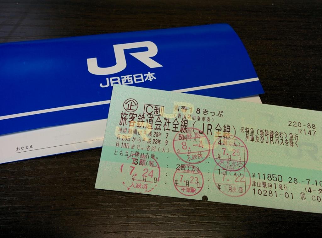 f:id:sasamatsu:20170203035411j:plain