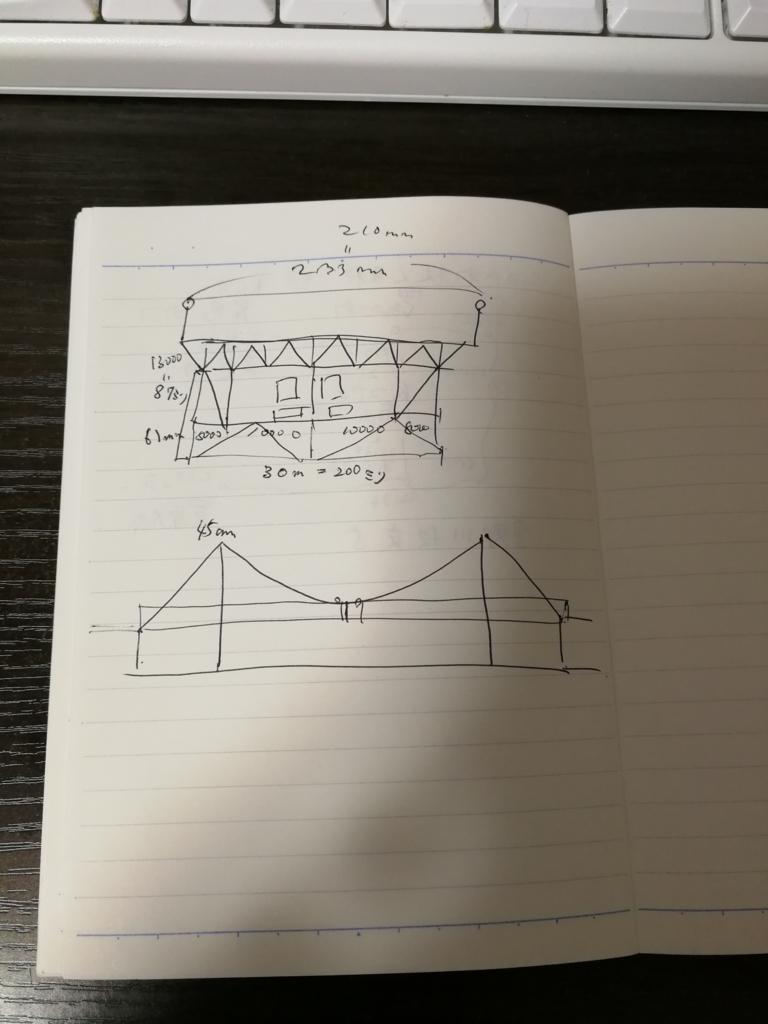 f:id:sasamatsu:20171004235711j:plain