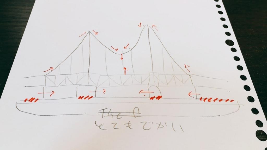 f:id:sasamatsu:20171123164114j:plain