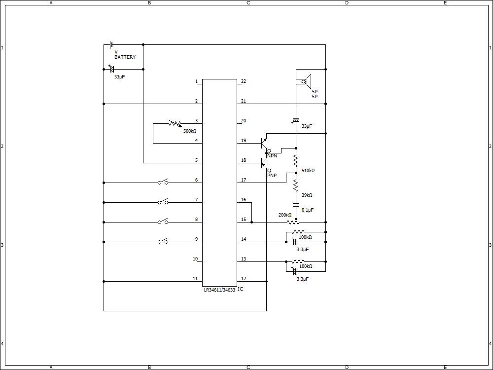 f:id:sasamatsu:20200603044048p:plain
