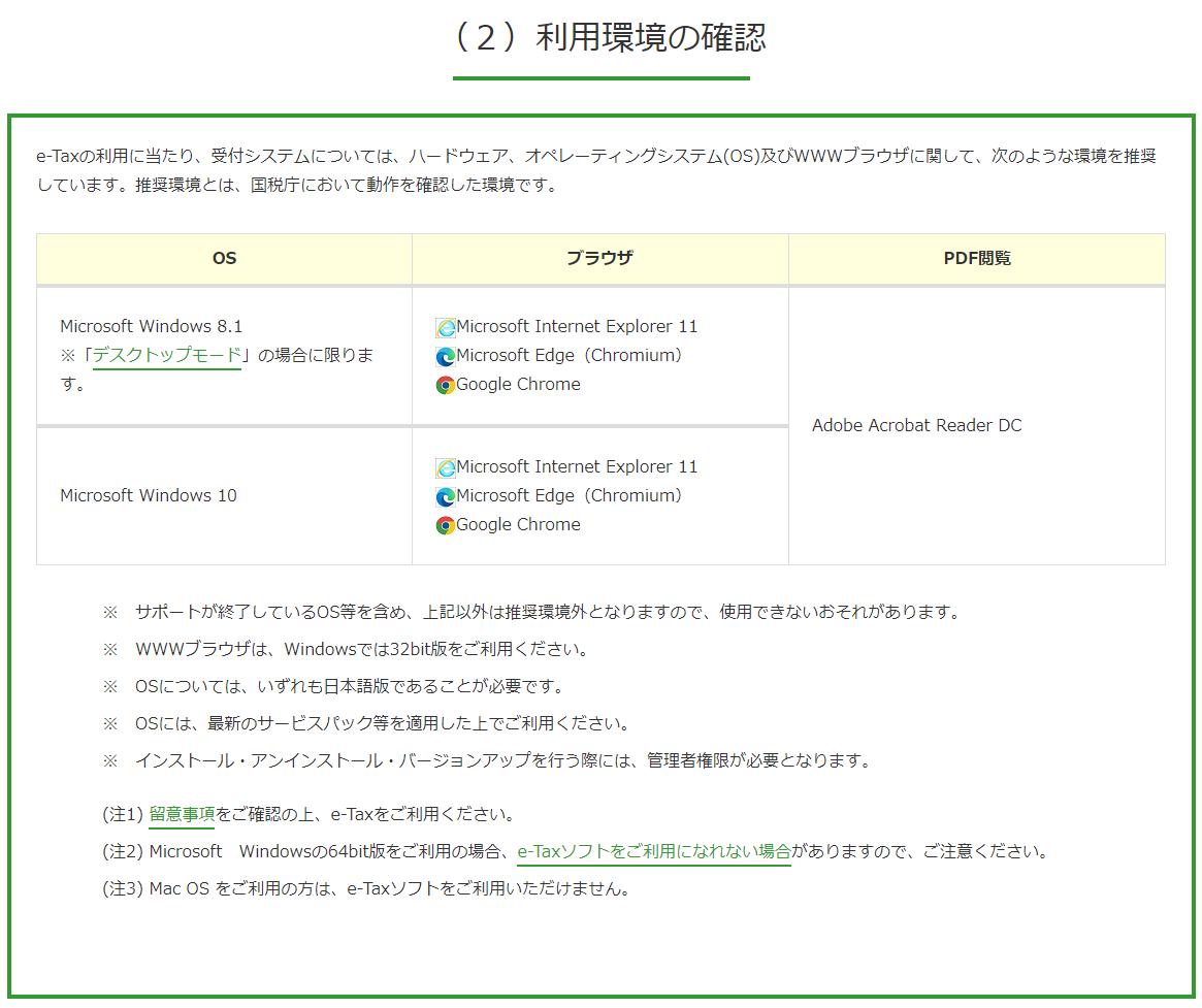 f:id:sasamatsu:20210215165533p:plain