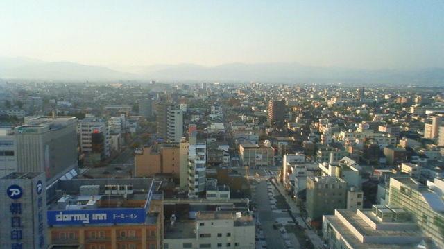 f:id:sasameyuki47:20081019065500j:image