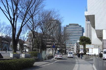 f:id:sasameyuki47:20090216111109j:image