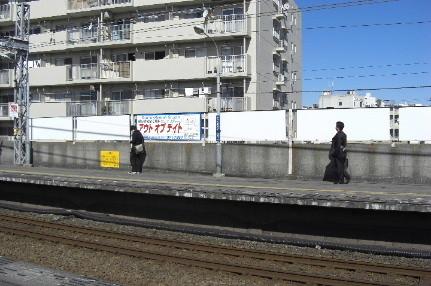 f:id:sasameyuki47:20090216115144j:image