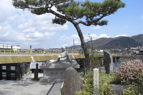 f:id:sasameyuki47:20090325112421j:image