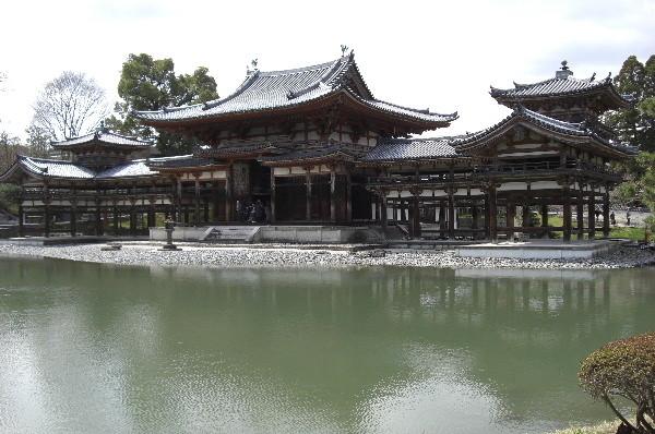 f:id:sasameyuki47:20090325120600j:image