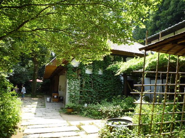 f:id:sasameyuki47:20090716133524j:image