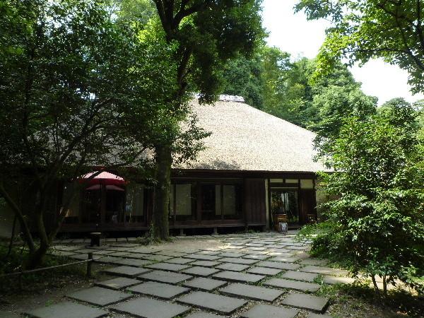 f:id:sasameyuki47:20090716134320j:image