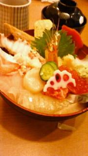 f:id:sasameyuki47:20100528132700j:image