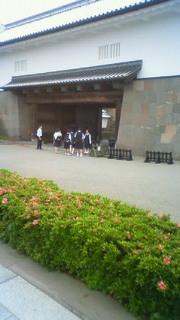 f:id:sasameyuki47:20100528143200j:image