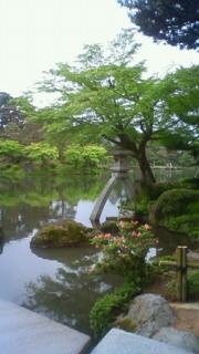 f:id:sasameyuki47:20100528153100j:image