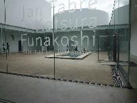 f:id:sasameyuki47:20100528161524j:image