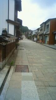 f:id:sasameyuki47:20100530122600j:image