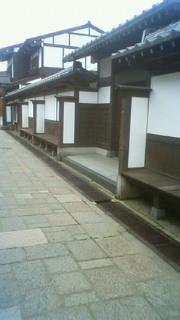 f:id:sasameyuki47:20100530122800j:image