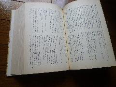 f:id:sasameyuki47:20100610100409j:image
