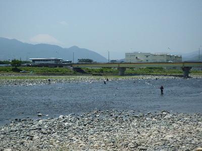 f:id:sasameyuki47:20100610122036j:image