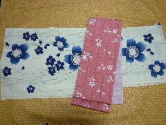 f:id:sasameyuki47:20100618154159j:image