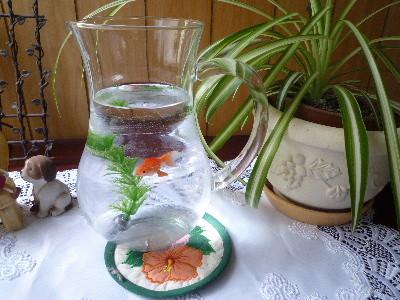 f:id:sasameyuki47:20100622104835j:image