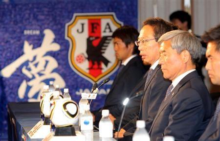 f:id:sasameyuki47:20100701235117j:image