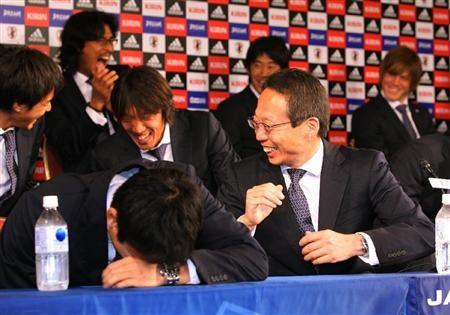 f:id:sasameyuki47:20100701235309j:image