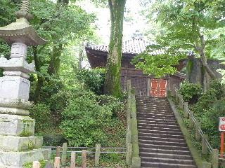 f:id:sasameyuki47:20100705114437j:image