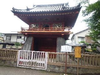 f:id:sasameyuki47:20100705114720j:image