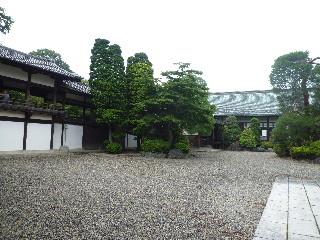 f:id:sasameyuki47:20100705121058j:image