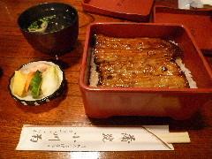f:id:sasameyuki47:20100705130502j:image