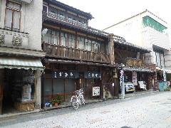 f:id:sasameyuki47:20100705132349j:image