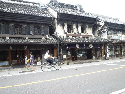 f:id:sasameyuki47:20100705134218j:image