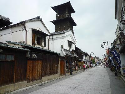 f:id:sasameyuki47:20100705134515j:image