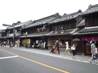 f:id:sasameyuki47:20100705140345j:image
