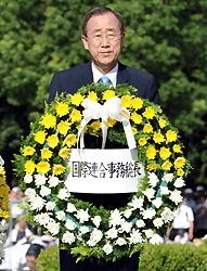 f:id:sasameyuki47:20100807100049j:image