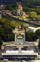 f:id:sasameyuki47:20100807100050j:image