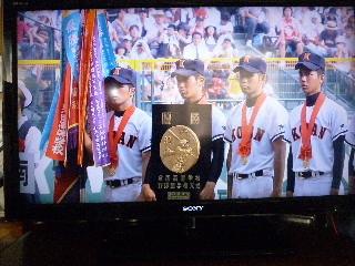 f:id:sasameyuki47:20100821152438j:image
